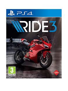 playstation-4-ride-3-ps4
