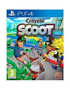 playstation-4-crayola-scoot-ps4