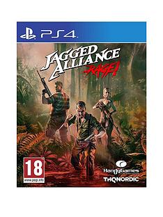 playstation-4-jagged-alliance-rage-ps4
