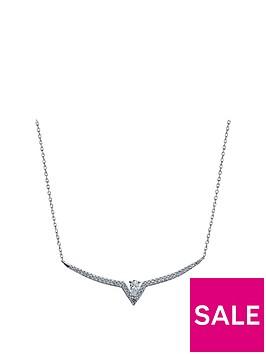 carat-london-carat-sterling-silver-victoria-necklace