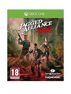 xbox-one-jagged-alliance-rage-xbone