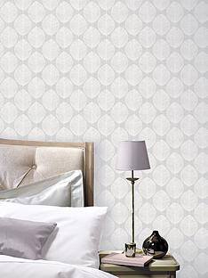 arthouse-scandi-leaf-wallpaper-ndash-grey
