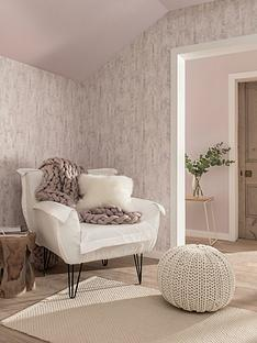 arthouse-mother-of-pearl-pastel-wallpaper