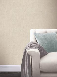 arthouse-fossil-almond-wallpaper
