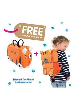 trunki-tipu-tp-bp-tiger