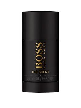 boss-bossnbspthe-scent-75mlnbspdeodorant-stick
