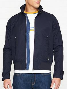 ps-paul-smith-harrington-jacket-navy