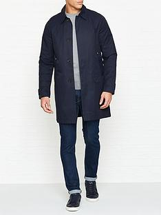 ps-paul-smith-nylon-mac-coatnbsp--navy