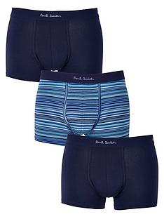 ps-paul-smith-mens-3-pack-mixednbspstripe-boxer-shorts--nbspnavy