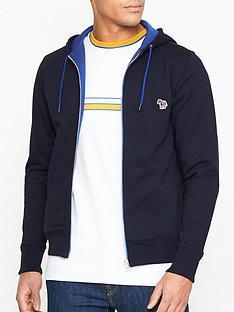 ps-paul-smith-zip-through-zebra-logo-hoodie--navy