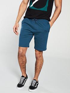 v-by-very-basic-jog-shorts-kingfisher