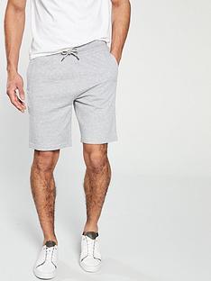 v-by-very-basic-jog-shorts-grey-marl