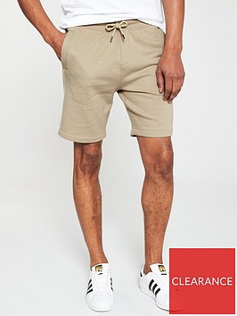 v-by-very-stone-jersey-jog-shorts