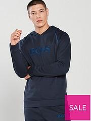 93da0ea2e Boss | Hoodies & sweatshirts | Men | www.very.co.uk