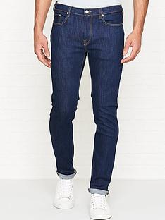 ps-paul-smith-reflex-stretch-rinse-slim-fit-jeans-indigo