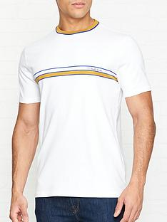 ps-paul-smith-engineered-stripe-t-shirt-white