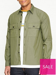 ps-paul-smith-casual-fit-overshirtnbsp--khaki