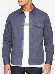 ps-paul-smith-lightweight-shirt-jacket-bluegrey