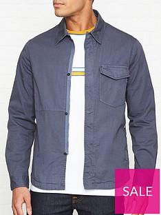ps-paul-smith-lightweight-shirt-jacket-bluegrey