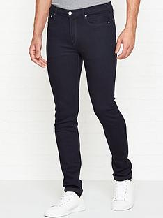 ps-paul-smith-reflex-stretch-slim-fit-jeans-blue-black