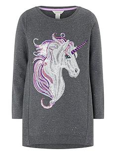 monsoon-uki-unicorn-longline-sweat