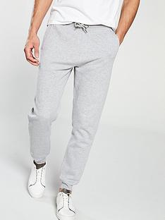 v-by-very-basic-jog-pants-grey-marl