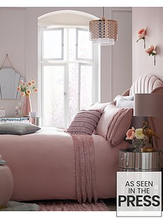 Home And Furniture Sale Www Very Co Uk