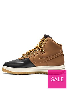 nike-lunar-force-1-duckboot-18