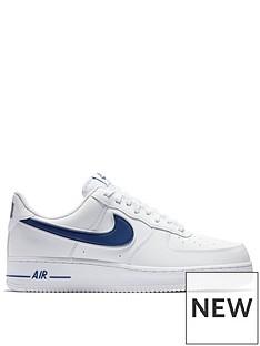0ab6a787776 Nike Air Force 1  07 3