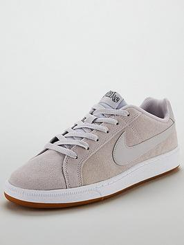 nike-court-royale-suede-grey