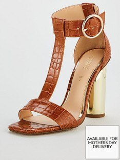 michelle-keegan-bluebell-t-bar-high-round-heel-sandal-tan
