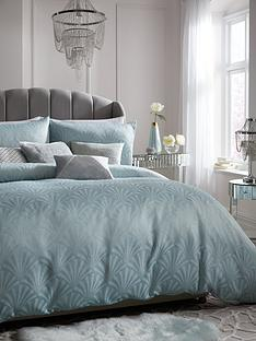 michelle-keegan-home-art-deco-luxe-duvet-cover-set