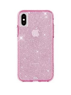 casemate-sheer-crystal-using-twinkling-glass-crystals-in-blush-for-iphone-xs