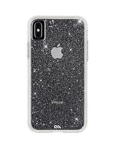 case-mate-sheer-crystal-using-twinkling-glass-crystals-in-clear-for-iphone-xs-max