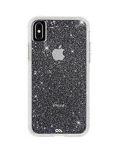 case-mate-sheer-crystal-using-twinkling-glass-crystals-in-clear-for-iphone-xr