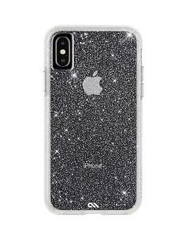 case-mate-sheer-crystal-using-twinkling-glass-crystals-in-clear-for-iphone-xs