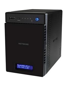 netgear-readynas-rn214-4-bay-4-xnbsp1tbnbsppersonal-cloud-nas-desktop-and-mobile-app-14ghz-quad-core-processor-2gbnbspram-rn214d41-100nes