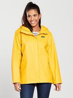 helly-hansen-moss-jacket-yellownbsp