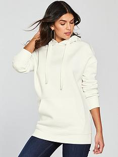 v-by-very-oversized-hoodie-off-white