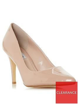 dune-london-angellenbspcourt-heeled-shoe-nude