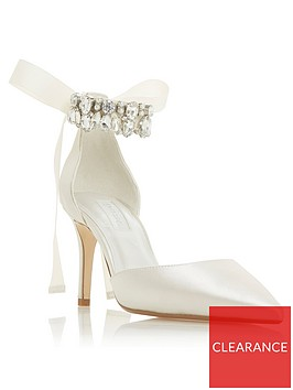 dune-london-bridal-church-bejewelled-stiletto-pointed-shoes-ivory