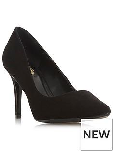 dune-london-wide-fit-angellenbspcourt-heeled-shoe-black
