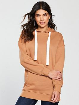 v-by-very-oversized-hoodienbsp--camel