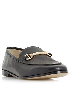 dune-london-guilttnbspleather-strap-flat-loafer-shoes-black