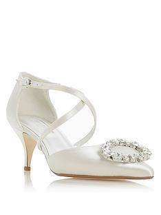 dune-london-bridal-crushing-heeled-bejewelled-kitten-heeled-shoes-ivory