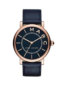 marc-jacobs-marc-jacobs-classic-black-and-rose-gold-dial-black-leather-strap-ladies-watch