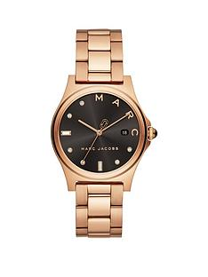 marc-jacobs-marc-jacobs-black-date-dial-rose-gold-stainless-steel-bracelet-ladies-watch