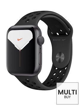 apple-watch-nike-series-5-gps-44mm-space-grey-aluminium-case-with-anthraciteblack-nike-sport-band