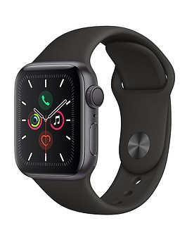apple-watch-series-5-gps-40mm-space-grey-aluminium-case-with-black-sport-band