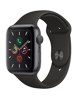 apple-watch-series-5-gps-44mm-space-grey-aluminium-case-with-black-sport-band